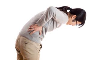 関節痛のイメージ画像