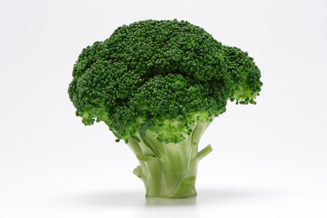 アブラナ科の野菜